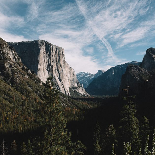 yosemite elopement photographer california