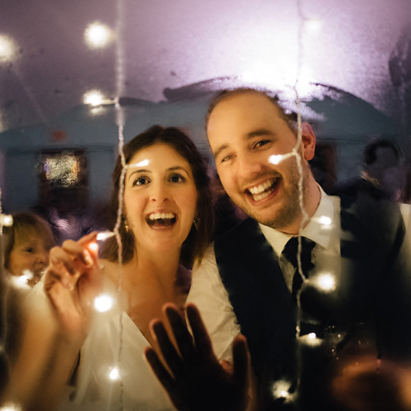 Bellinter House Wedding Photographer