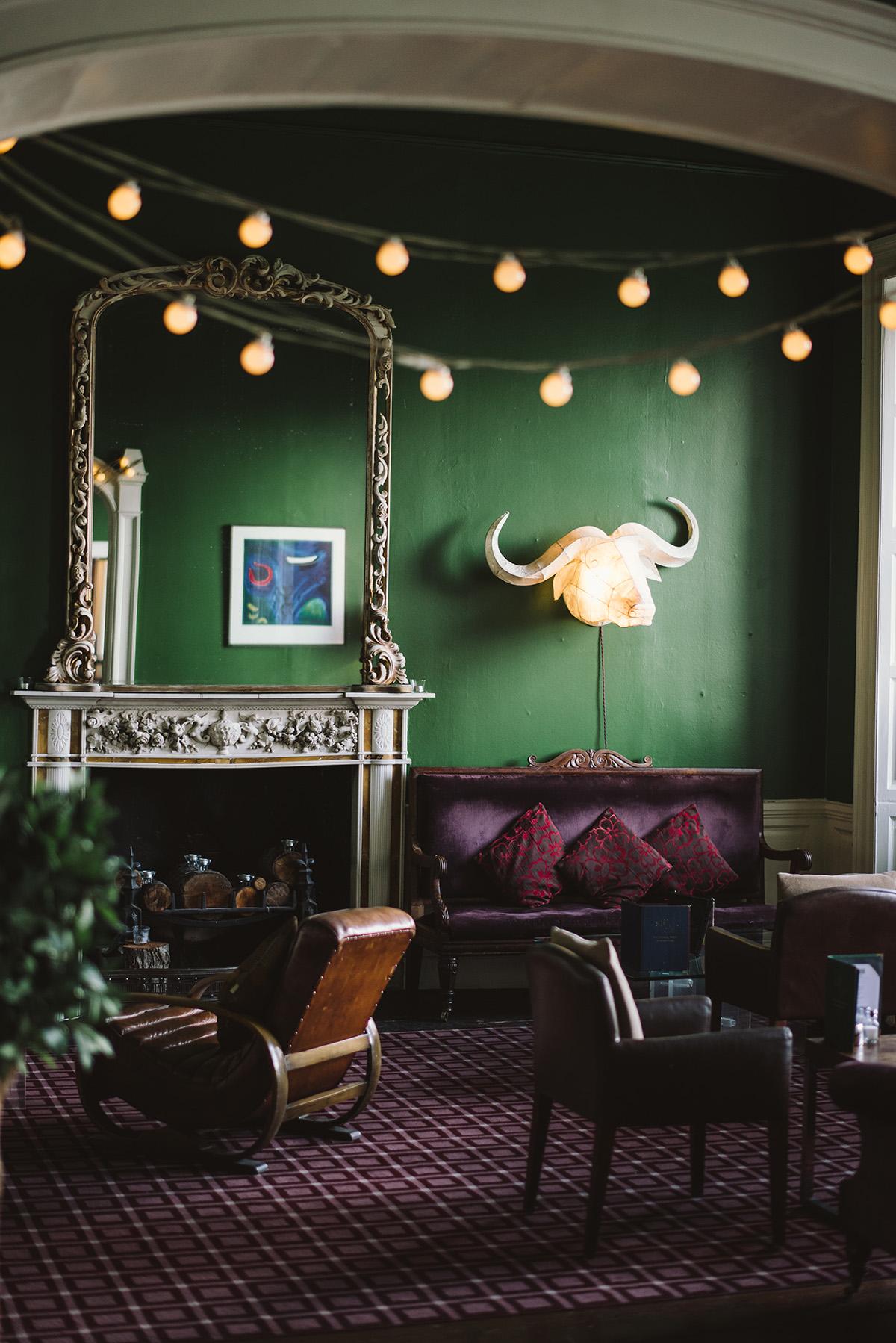 Bellinter House details Wedding Photographer