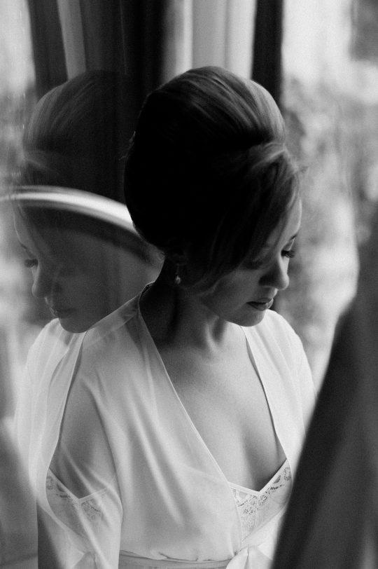 documentary-wedding-photographer-belfast