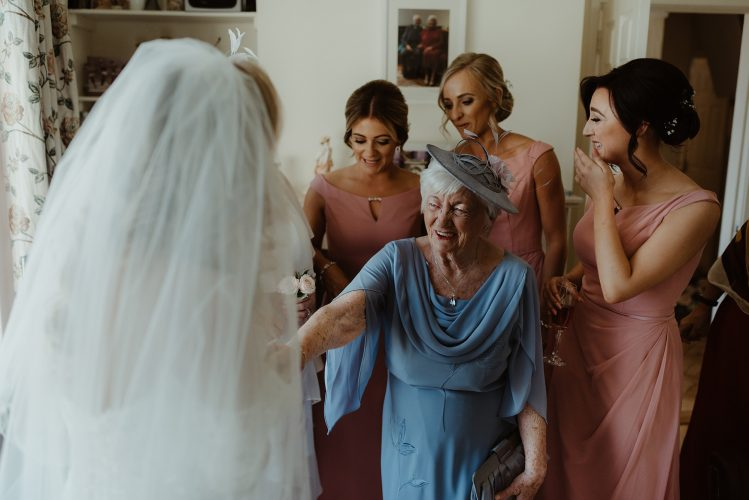 documentary-wedding-photographer-uk-ireland