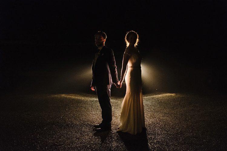 alternative wedding and elopement photographer ireland