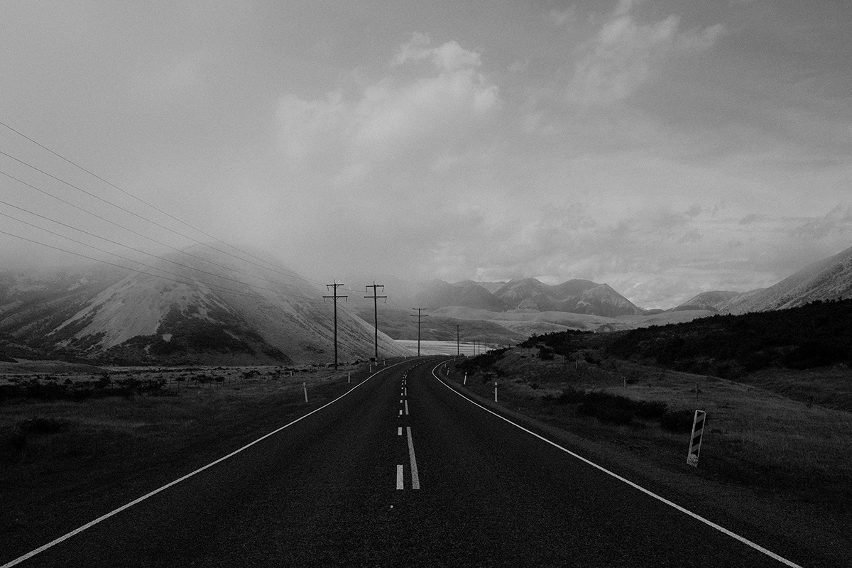 on the road travel photographer chris copeland