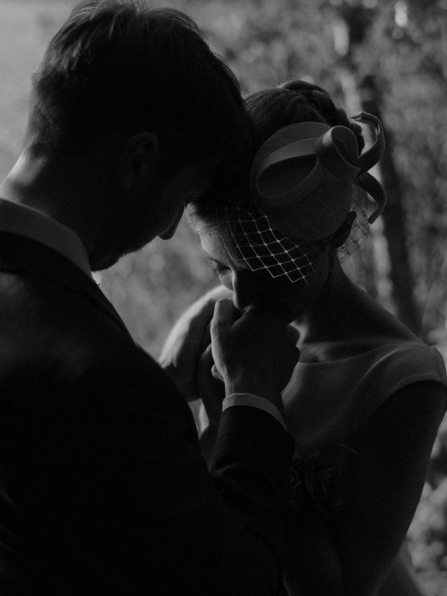alternative wedding & adventure photographer
