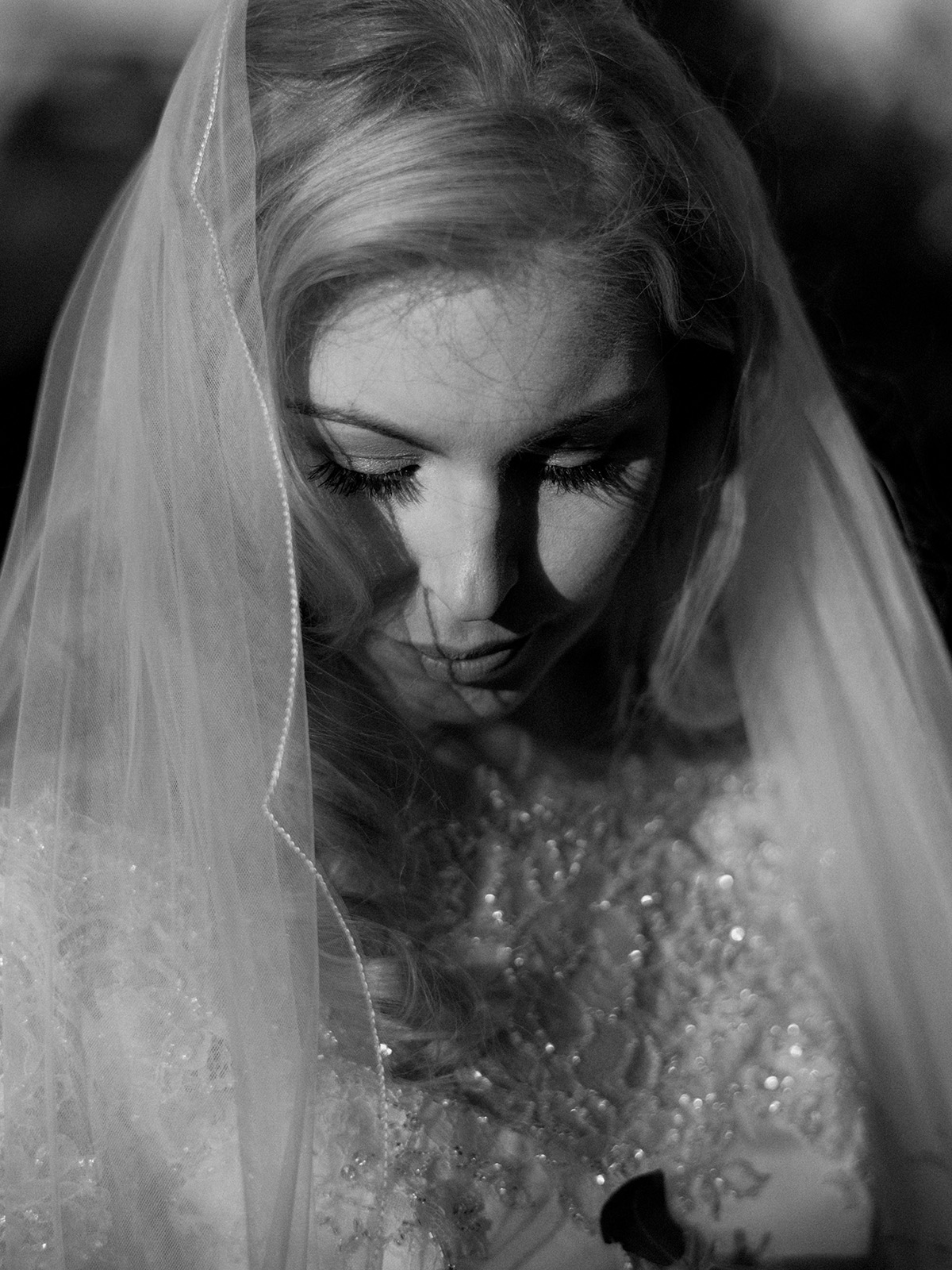 wedding photographer northern ireland belfast larchfield estate