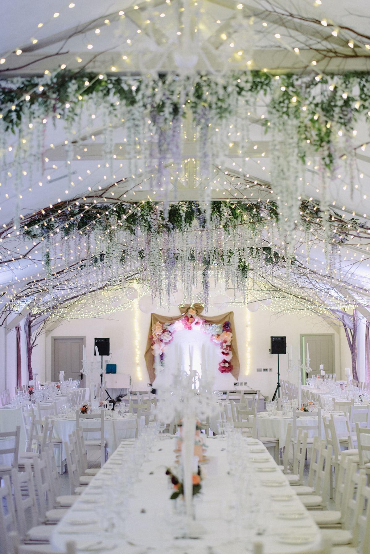 clonwilliam house best wedding venue ireland photographer