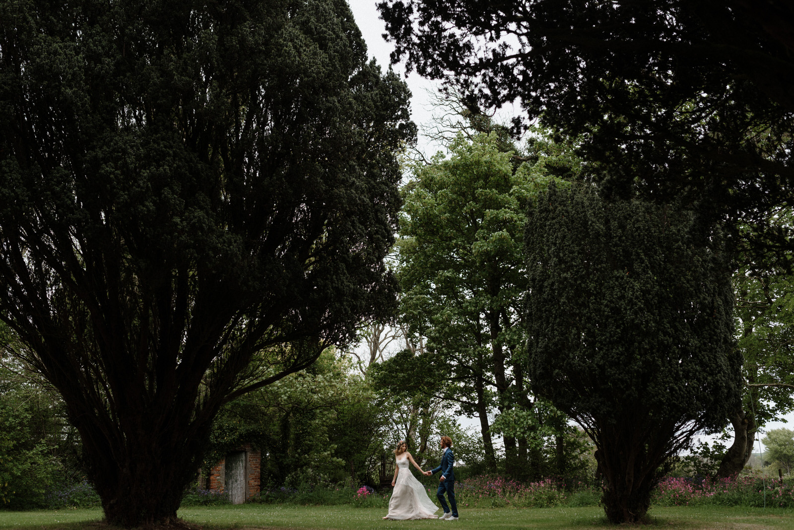 lime Park Creative Wedding Photographer Northern ireland