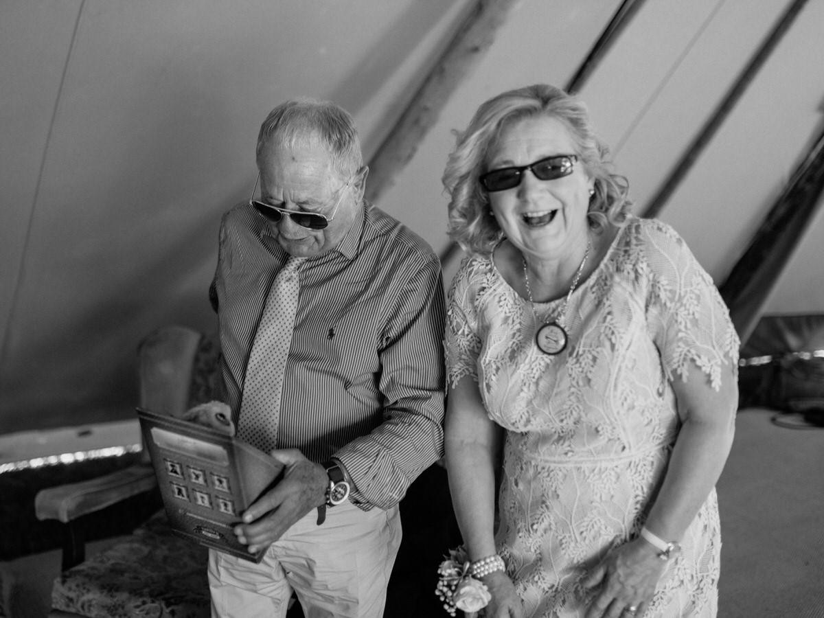 finnebrogue woods wedding photographer chris copeland