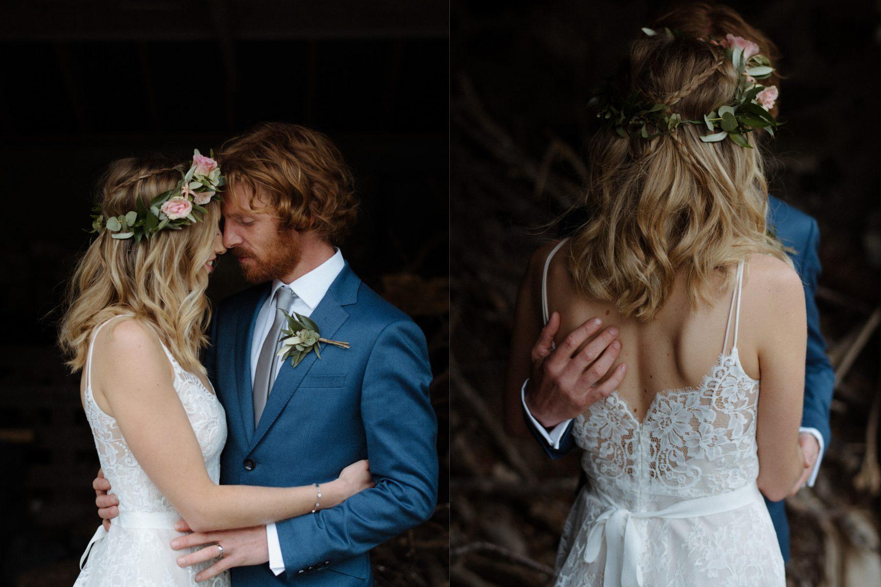 lime park wedding photographer alternative creative ni