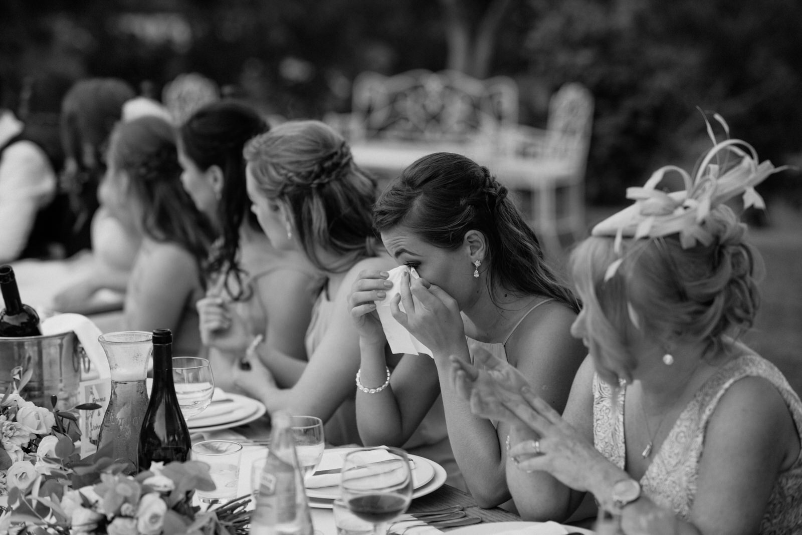 destination wedding photographer rome borgo di tragliata candid