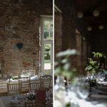 borris house exclusive wedding venue photographer