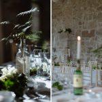 borris house exclusive wedding venue photographer 1