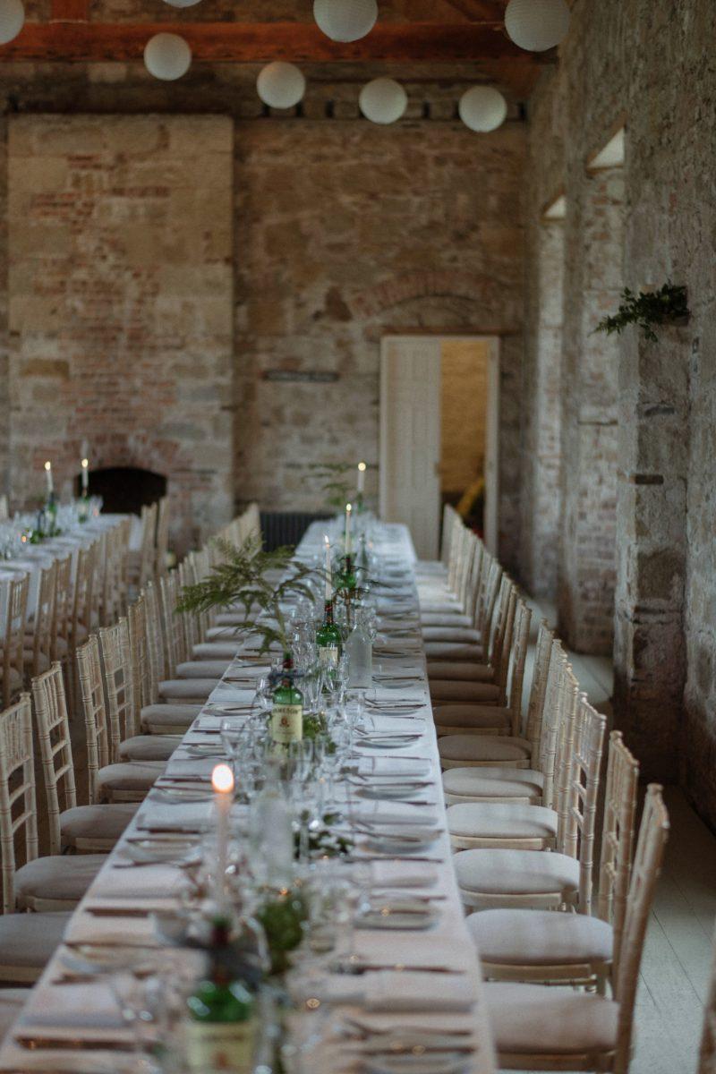 borris house exclusive wedding venue photographer 3