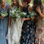 alternative borris house exclusive wedding venue photographer