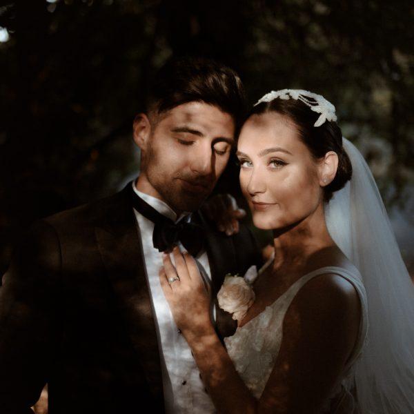 Iraqi Wedding Mahana