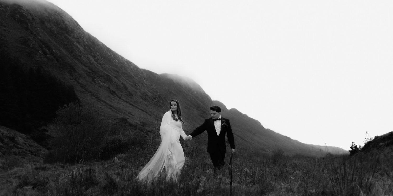 northern ireland wedding photographer copeland