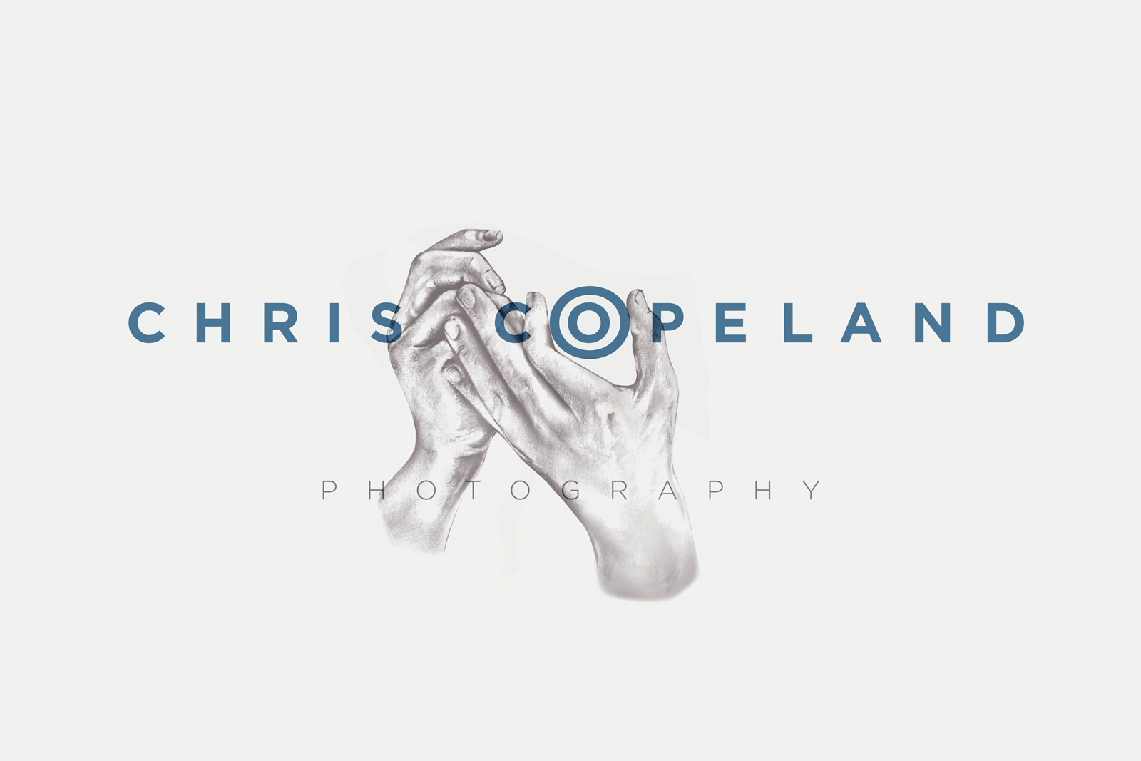 Chris Copeland Photography
