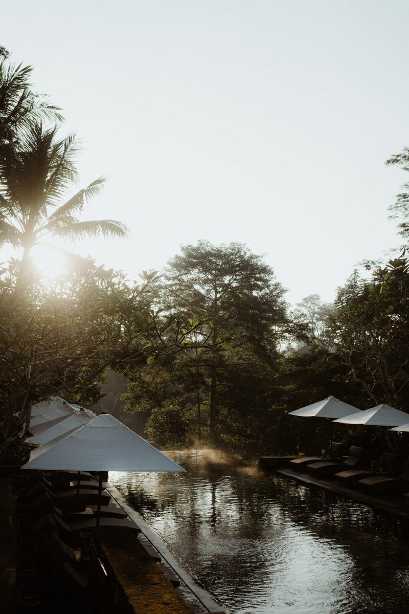 maya ubud resort and spa Ubud, Bali elopement photographer - destination wedding