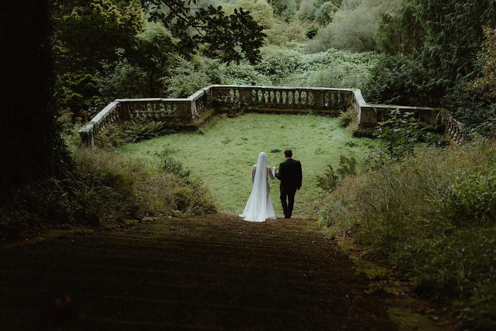 best wedding venues northern ireland
