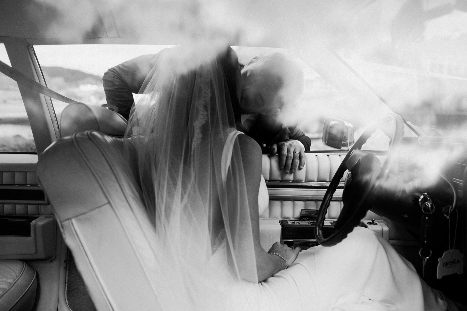 rockhill house estate wedding photographer