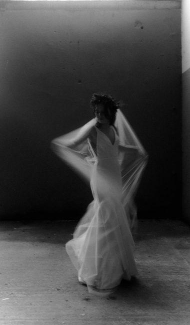 wool tower wedding photographer