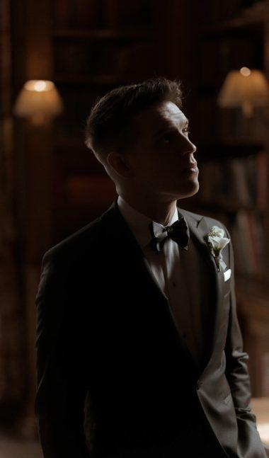 creative elopement wedding photographer belfast